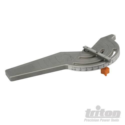 Triton Hoekgeleider