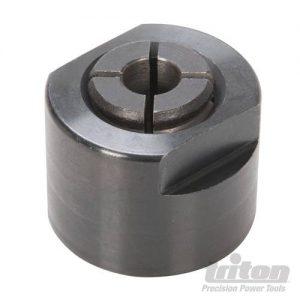 Triton Bovenfrees ashals, 6 mm
