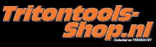 tritontools-shop.nl