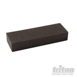 Triton 120 W Natte tafelslijpmachine