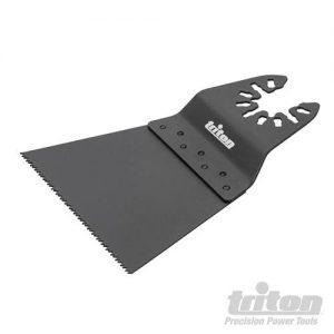Triton HCS invalzaagblad