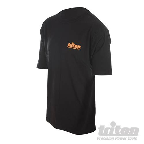 Triton Triton T-shirt