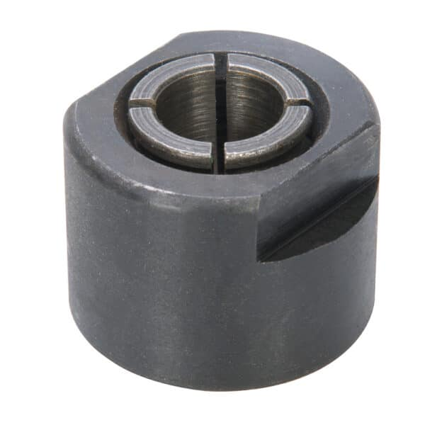 Triton Spantang voor bovenfrees TRC008 8 mm spantang